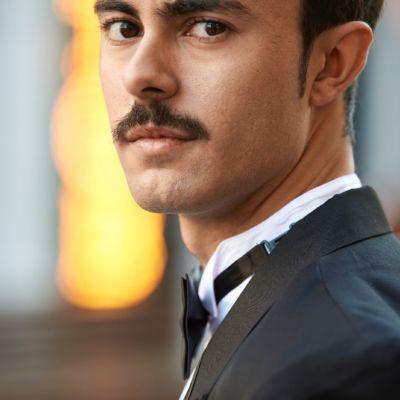 Adrián Quiñones