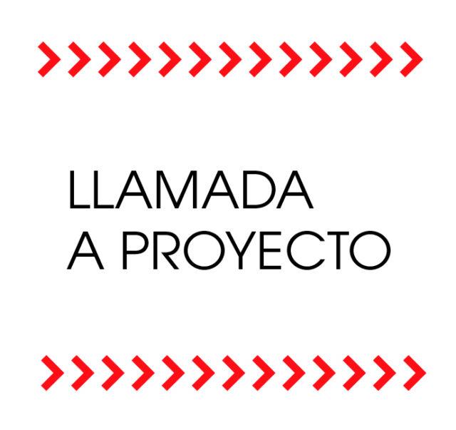 LLAMADA