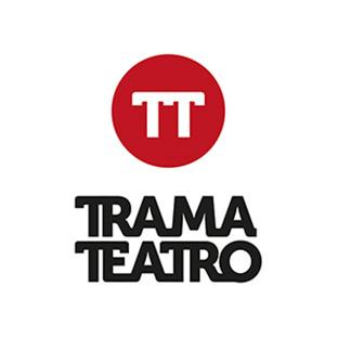 tramateatro_logo_vertical