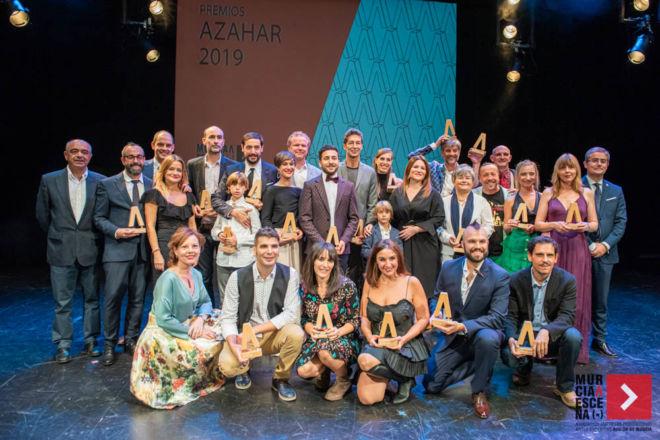 AZAHAR-2-68
