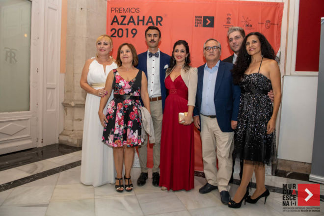 AZAHAR-8872