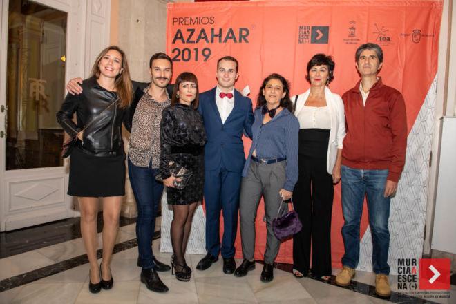 AZAHAR-8975