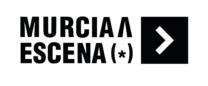 Murcia a Escena